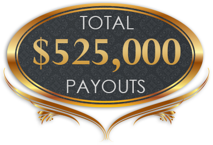 Total Payouts